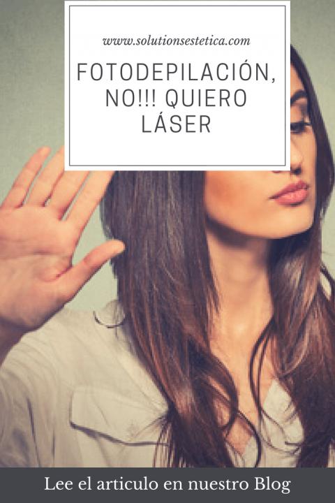 https://cursosdepilacionlaser.com/cursos/curso-fotodepilacion-laser-ipl/