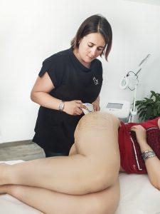 Vanguardia Electroestetica