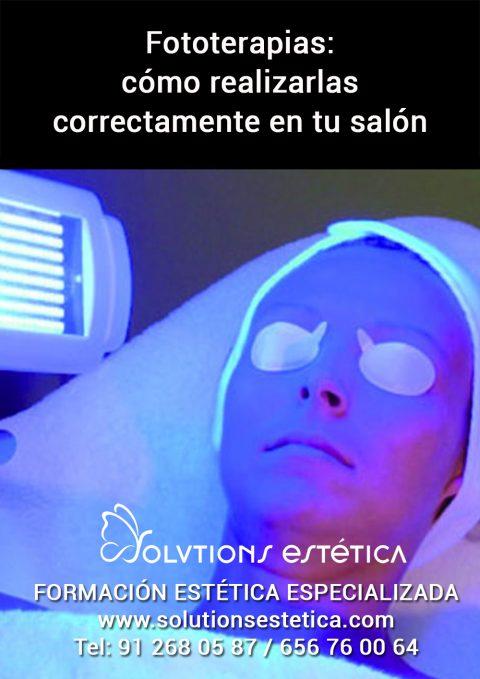 fototerapia - SolutionsEstetica