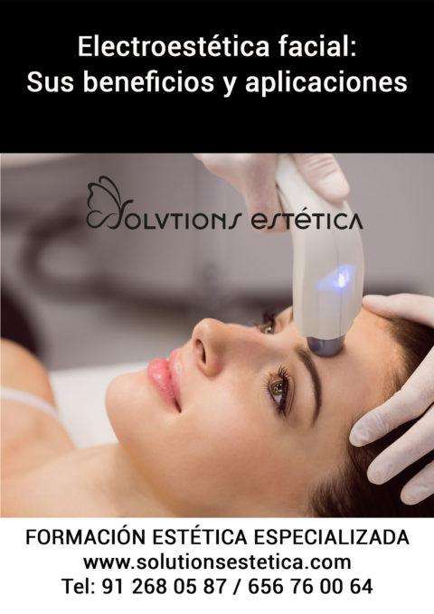 BLOG_Electroestetica_facial_Solutions
